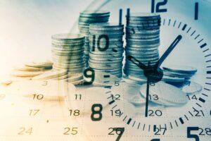 moneymatter